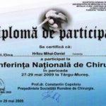 2009.CfNC