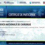 2013.CfNC