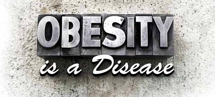Obezitate ereditara, dieta si stil de viata. | forum Mangosteen pulbere în Româniaul Medical ROmedic